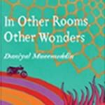 In other rooms, other wonders_ed