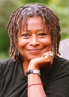 Color Purple Alice Walker