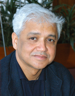 <b>Amitav Ghosh</b> - amitavghosh2