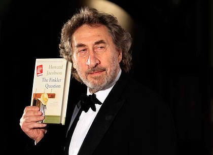 Howard-Jacobson-420x0