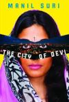 City of Devi