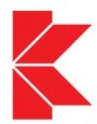 cropped-kitaab_logofinal.jpg