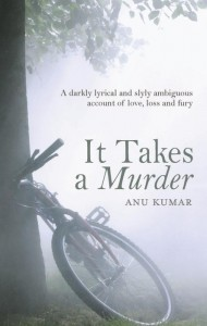it_takes_a_murder_cover-190x300