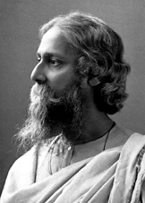essay tagore s love affairs