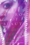 Mirror of Beauty