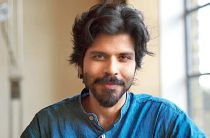 Pankaj Mishra on the global novel - peoplewhowrite