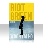 RiotGreen