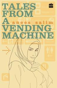 Talesfromavendingmachine