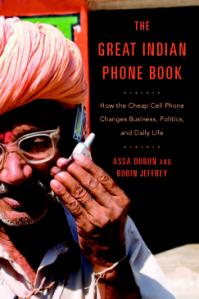 TheGreatIndianPhoneBook