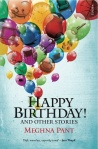 happybirthday_meghna