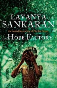 HopeFactory
