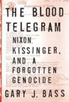 Blood-telegram