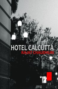 Hotel Calcutta-bookcover