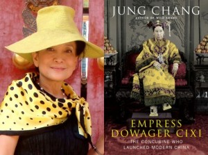 Jung-chang