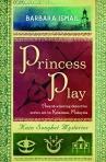 Princess Play2