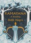 Ramayanadaljit