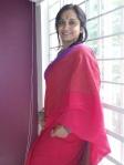 Sudha_Menon