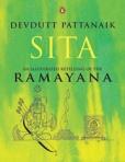 Devdutt-Pattanaik