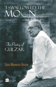 Gulzarbook