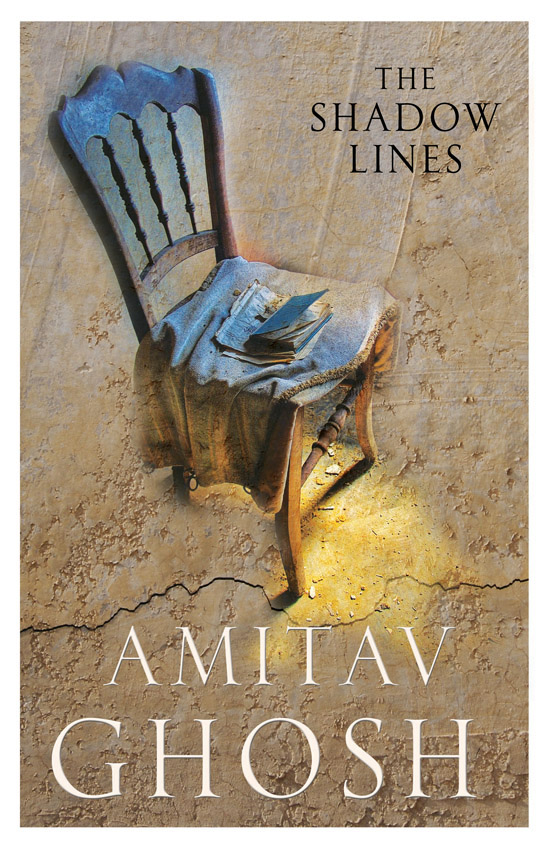 top 10 indian fiction novels