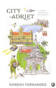 CITY_ADRIFT