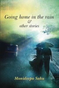 going-home-in-the-rain-and-other-stories-400x400-imaehzgqdbfgsvw7
