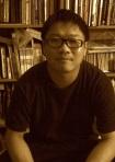 Kitaab Desmond Kon Pix