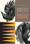 Kitaab Sanctus Dirgha Cover Desmond Kon