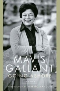 mavis_gallant