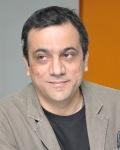 Mirza-Waheed