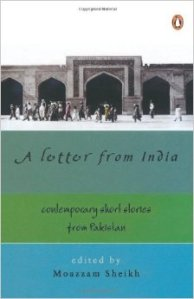 Moazzam_Letter_from_India_