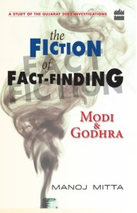 modi-and-godhra