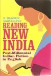ReadingNewIndia