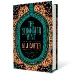 The_Strangler_Vine
