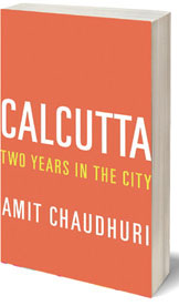 calcutta_book