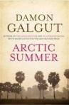 Arctic-Summer
