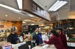 China_bookshop