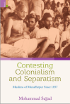 Contesting Colonialism
