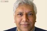 vijay_seshadri_pulitzer