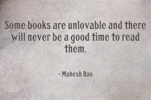 Mahes_Some-books-are-unlovable