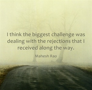 Mahesh_I-think-the-biggest
