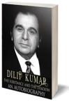 dilip-book