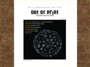 OutofPrint15.Devasher.Rohini.Bloodlines