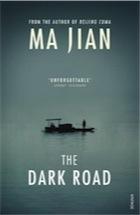The-Dark-Road