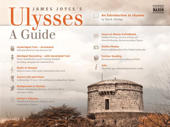 ulysses-100353875-large
