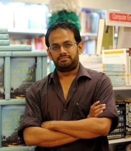 Author Photo - 1