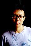 yeow_kai_chai