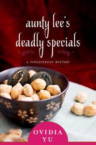 DeadlySpecialsCOVER (1)