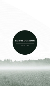 echolocation_cover-front