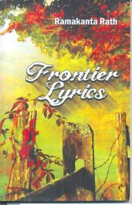 Frontier Lyrics Cover